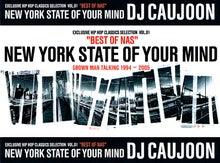 """$DJ CAUJOON OFFICIAL BLOG """"MONSTA VIBES"""""""