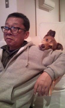 小林すすむのオフィシャルブログ「そろそろ、」Powered by Ameba-110213_2215~02.jpg