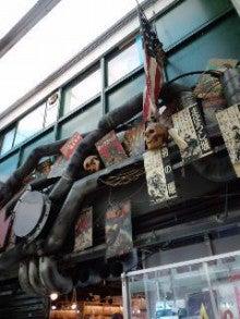 木村優オフィシャルブログ「ピスタチオ木村と呼ばないで。セカンドエディション」Powered by Ameba-110218_1237~02.jpg