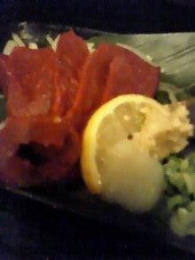 Gaia Prelude Masaki Official Blog-201102202359001.jpg