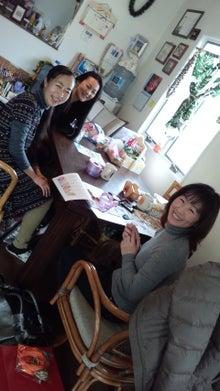 ☆イポラニハワイブログ☆-110221_1152~01.jpg