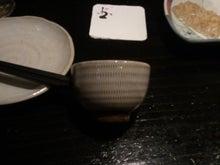 $わだしゅうは慈愛男子-2011-02-21 23.03.16.jpg2011-02-21 23.03.16.jpg