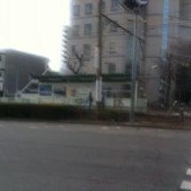 阪堺線風景20110…