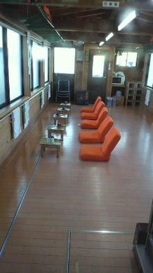 歌舞伎町ホストクラブ ALL 2部:街道カイトの『ホスト街道を豪快に突き進む男』-2011022206370001.jpg