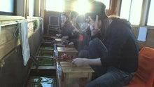 歌舞伎町ホストクラブ ALL 2部:街道カイトの『ホスト街道を豪快に突き進む男』-2011022206580000.jpg
