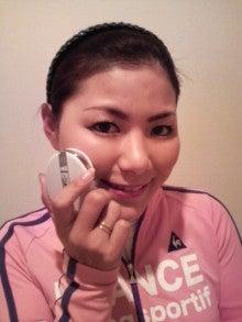 横峯さくらオフィシャルブログ『SAKURA BLOG』powered by アメブロ