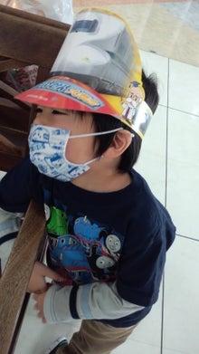 ☆イポラニハワイブログ☆-110222_1421~01.jpg