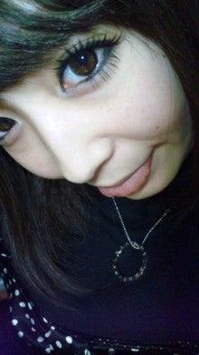 寺西加織オフィシャルブログ「コロドルかおち爆走中!!」by Ameba-110107_0050~020001.jpg