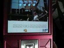 瓦川 ユミのブログ-11-02-22_0010001.jpg