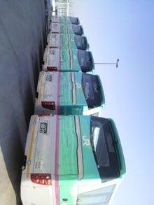 目時タクシーのブログ-2011022308420000.jpg