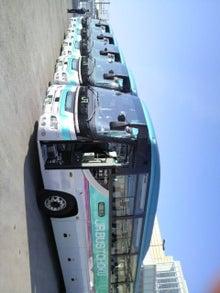 目時タクシーのブログ-2011022308400001.jpg