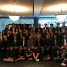 シカゴ三田会2011
