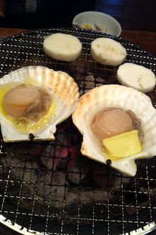 $藤本美貴オフィシャルブログ「Miki Fujimoto Official Blog」powered by Ameba-??.PNG