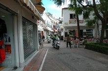 南スペイン気まま暮らし♪