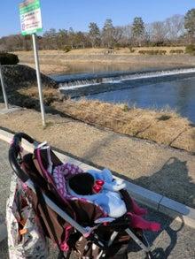京都市北区の美容室『スリジェ』のブログ