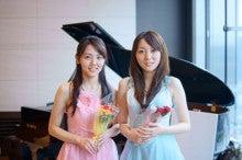 miho's piano diary...♪