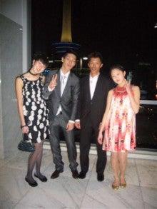 斉藤和巳オフィシャルブログ「ROUTE 66」-__ 3.jpg__ 3.jpg
