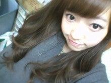 *Sweet Whip*渡部樹里亜オフィシャルブログ-2011022320140000.jpg