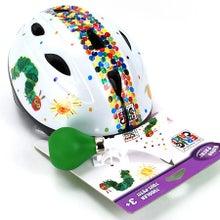 自転車の 4歳児 女の子 自転車 : ... の3歳児育児日記☆in鹿児島