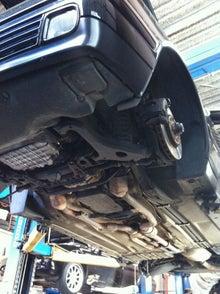 $ベンツトラブルナビゲーター | ~ベンツ修理,相談室~-W210車検