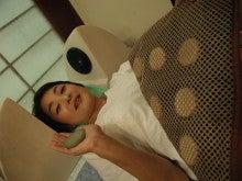 黒田福美オフィシャルブログ「黒田福美  kuroda fukumi」Powered by Ameba-ソウルの達人3