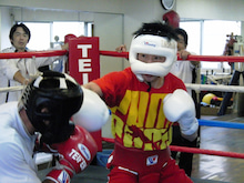 西岡利晃オフィシャルブログ「WBC super bantam weight Champion」Powered by Ameba-image023.jpg