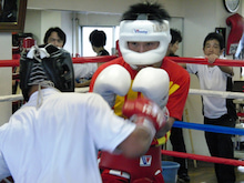西岡利晃オフィシャルブログ「WBC super bantam weight Champion」Powered by Ameba-image027.jpg