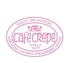 CREPES OFFICIAL BLOG