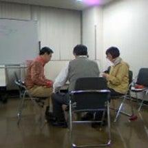 2月18日劇団濱座稽…