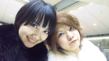 和泉柊香の『柊活日記♪』-110224_2125~480001.jpg