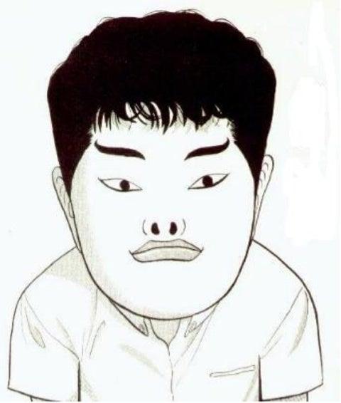 http://stat.ameba.jp/user_images/20110224/23/norivision7/fd/ba/j/o0480056611072652830.jpg
