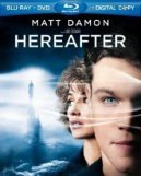 勝手に映画紹介!?-Hereafter Blu-ray/DVD Combo