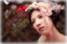 お洒落乙女へのみちしるべ by cheri.e moi