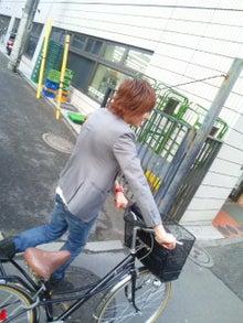歌舞伎町ホストクラブ AAA:大智の『自由気ままな人生』-110224_162827.jpg