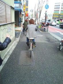 歌舞伎町ホストクラブ AAA:大智の『自由気ままな人生』-110224_162927.jpg