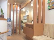 しおかわとおるのワイキキ日記-大阪市旭区千林大宮しおかわ鍼灸整骨院本院