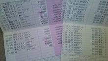 欲張りワーキングマザーのイロイロ奮闘記-110225_144300.jpg