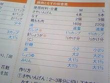 葵と一緒♪-TS3P0344.jpg