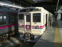酔扇鉄道-TS3E9881.JPG