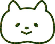 (新)miQQoの少年心日記   ~やっぱりヒゲが好き~