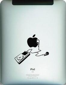 L.I.M-iPad_iPod_Decal