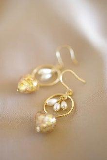$Italian Modern Beads