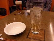 神戸のカラーリスト スタイリスト  トータル素敵プロデューサー☆みつこのブログ-エヴォーブ乾杯