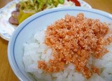 「ひろんぐー」の つぶやき @名古屋-鮭ししゃも