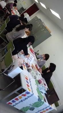 ☆イポラニハワイブログ☆-110225_1216~01.jpg