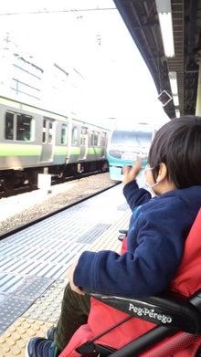 ☆イポラニハワイブログ☆-110225_0857~02.jpg