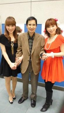 $黒木姉妹オフィシャルブログ「九州女ですが‥何か?」Powered by Ameba-IMG_4109.jpg