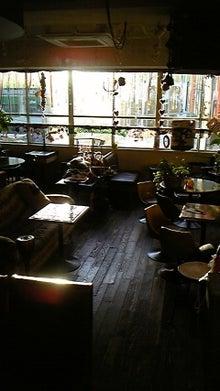 cafena.のブログ-DVC00289.jpg