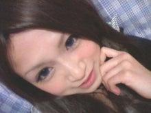 sayakaのブログ-P1140032.jpg