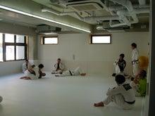 柔術ライフを福岡で!格闘技ジムなら『アクシス柔術アカデミー福岡』